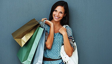 01-mall-newmarket_women-shopping.jpg