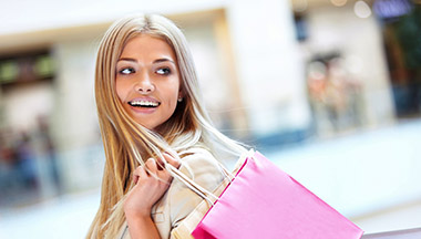 10-mall-newmarket_lady-shopping-newmarket.jpg